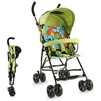 43+ Luvlap sunshine baby stroller folding information
