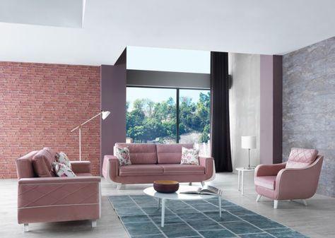 51 besten mobilya Bilder auf Pinterest Salons, Buch und Galerien - bahir wohnzimmermobel design