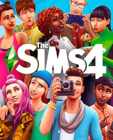 Details About The Sims 4 All Expansions 28 Dlc Pc Mac Origin New Disnej Kartiny Disnej I Kartiny