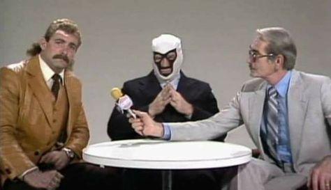 500 Legendary Masked Wrestlers Ideas Wrestler Wrestling Pro Wrestling View jody hamilton's profile on linkedin, the world's largest professional community. 500 legendary masked wrestlers ideas