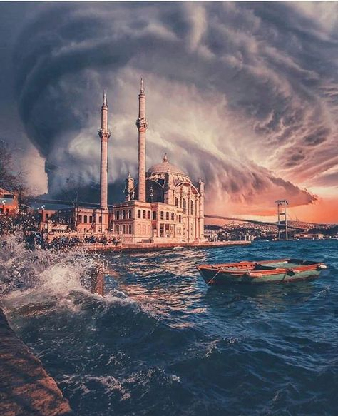 Outstanding Istanbul!  Which is your favourite pic? 1 2 3 4 5 6 or 7? Photos by @mehmetshhn  #jj_forum #likers #followers #vsco #vscocam #sunset #sky #awesomeearth #bestvacations #photooftheday #igers #bestoftheday #instagood #tagstagram #cute #tbt #beautifuldestinations #skypainters #webstagram #landscape #instavsco # #pretty #picoftheday #wonderful_places #summer #worlderlust #Travel
