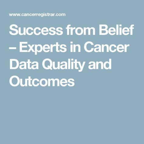 374 best Cancer Registry Students images on Pinterest Cancer - tumor registrar sample resume