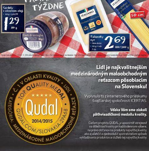 245618818 QUDAL - QUality meDAL (qudal) på Pinterest