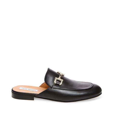 STEVE MADDEN Fievel. #stevemadden #shoes #all | Steve Madden