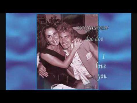 Woman With Lyrics X3d Engelbert Humperdinck Youtube With