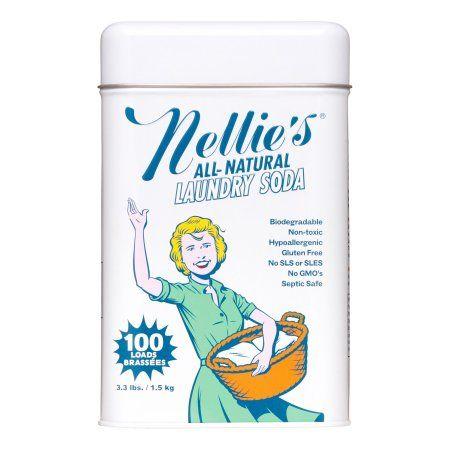 Household Essentials Mylo Dlya Detej Kosmetika