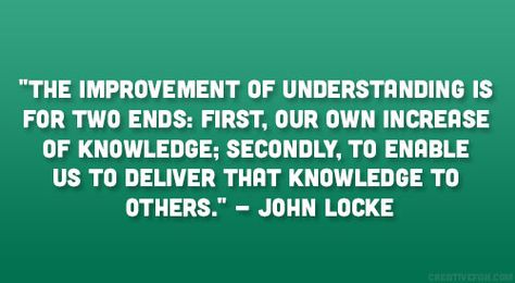 Top quotes by John Locke-https://s-media-cache-ak0.pinimg.com/474x/af/b6/8e/afb68e0549c982bf81efcb846b4ea3b4.jpg