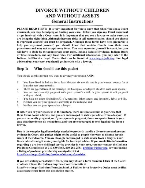Divorce settlement agreement template with sample diy documents divorce settlement agreement template with sample diy documents pinterest divorce settlement agreement and divorce settlement solutioingenieria Image collections