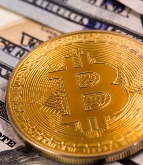 platforma de top bitcoin