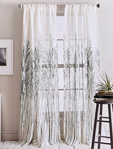 Pin On Draperies Curtains