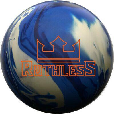 Ad Ebay Link Hammer Ruthless Bowling Ball Ball Bowling Ball Bowling