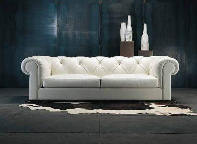 Address 3e Furniture Classic Sofa Models
