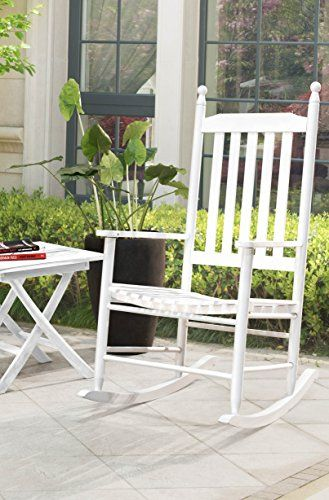 Top 10 Outdoor Rocking Chairs Clearance