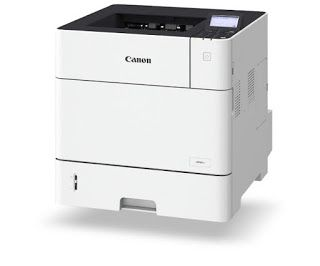 Canon Imageclass Lbp351x Driver Download And Review