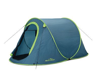 quality design b823f 17fec Adventuridge Pop Up Tent | ALDI US | Aldi in 2019 | Pop up ...