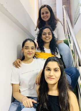 Ux Ui Design Course In Mumbai