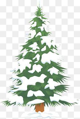 """˅¹ìƒ‰ ˈˆ ͊¸ë¦¬ Ê·¸ë¦° ˈˆ ́¬ë¦¬ìŠ¤ë§ˆìŠ¤ ͊¸ë¦¬ë¬´ë£Œ ˋ¤ìš´ë¡œë""""œë¥¼ìœ""""í•œ Png Ë° Psd ͌Œì¼ Christmas Tree With Snow Christmas Graphics Christmas Tree"""