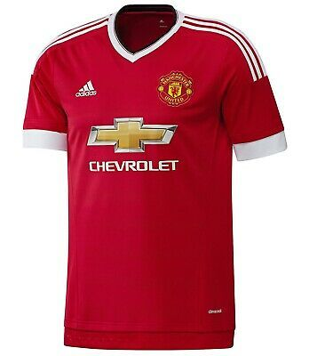 Pin On Manchester United Jersey