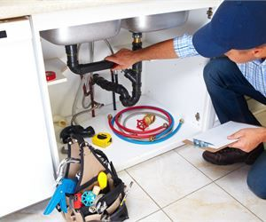 Looking For an Emergency Plumber? Find The Closest One Here | Plumbing  emergency, Plumbing repair, Local plumbers