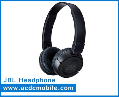 Jbl Bluetooth Headphone Price In Nepal Mobile Price In Nepal List Of Smartphone Features Specifications Smartphone Features Jbl Headphones Best Smartphone