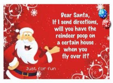 Funny Christmas Quotes Signs Dear Santa 44 Ideas Christmas Quotes Funny Christmas Humor Christmas Memes Funny
