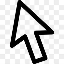 Mouse Click Mouse Cursor Png Video Editing Apps Arrow Silhouette Teacher Favorite Things
