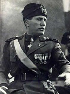 Top quotes by Benito Mussolini-https://s-media-cache-ak0.pinimg.com/474x/af/bf/26/afbf26248420479dfb4f5f3b3e76cfaf.jpg