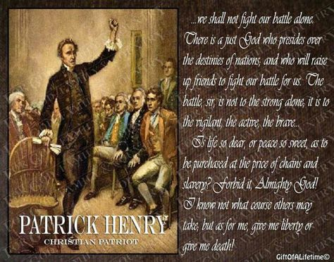 Top quotes by Patrick Henry-https://s-media-cache-ak0.pinimg.com/474x/af/bf/42/afbf42a392da72e50ac2d992c8750475.jpg