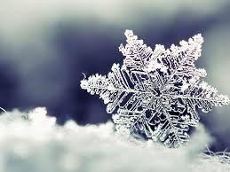 Kartinki Po Zaprosu Krasivye Kartinki Na Avu Pro Leto Snowflake Wallpaper Winter Photography Winter Photos