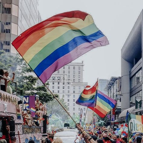 Discovered by L.. Find images and videos about love, lgbt and proud on We Heart It - the app to get lost in what you love.