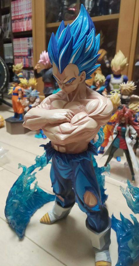 Dragon Ball DX Pichi Pichi Gal figure Videl Plush Doll Son Goku Gohan Mr Satan