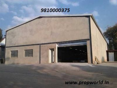Factory For Rent In Ecotech 1 Extn Greater Noida Industrial Shed Industrial Sheds Greater Noida Noida