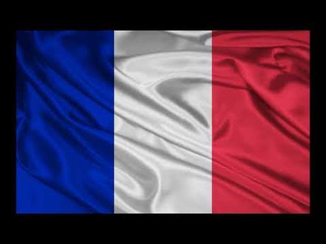 4 Hours Of French Military Marches Youtube In 2020 France French Flag France Flag