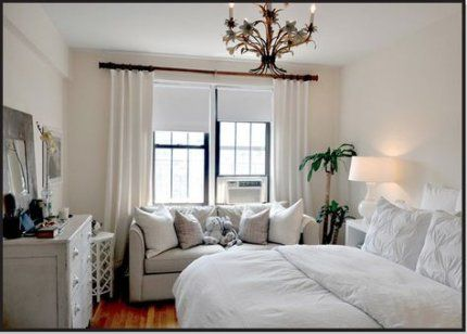 40+ Bedroom couch ideas info