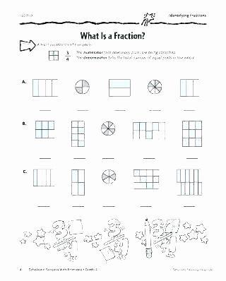 7th Grade Math Enrichment Worksheets Enrichment Worksheets For 5th Grade 7th Grade Math Math Enrichment Free Printable Math Worksheets