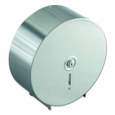 Sponsored Ebay Bobrick 2890 Jumbo Toilet Tissue Dispenser