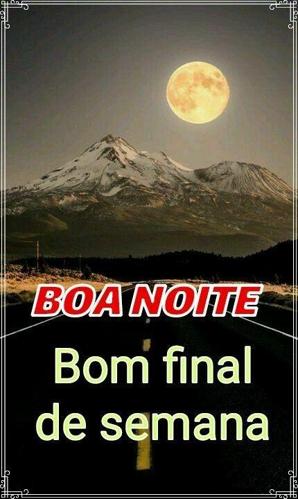 Pin De Abel Roque Em Boa Noite Mensagem De Boa Noite Boa Noite