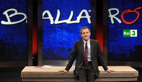 Stasera in tv, 13 gennaio: Coppa Italia, Ragion di Stato, Ballarò, diMartedi, Twilight Saga