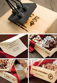 Corporate Christmas Gifts.Pin On Gift Ideas