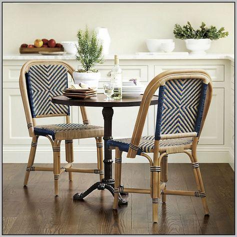 Bistro Tisch Und Stuhle Innen Bistro Stuhle Tisch Und Stuhle