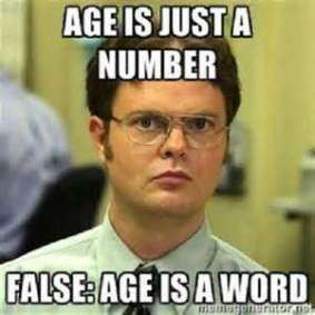 Birthday Quotes Dwight Birthday Funny Happy Birthday Meme Happy Birthday Quotes Funny Birthday Memes For Men