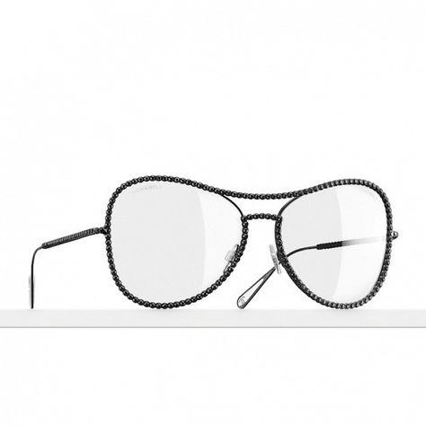 2c15f0191d3 278 Best Chanel Sunglasses images