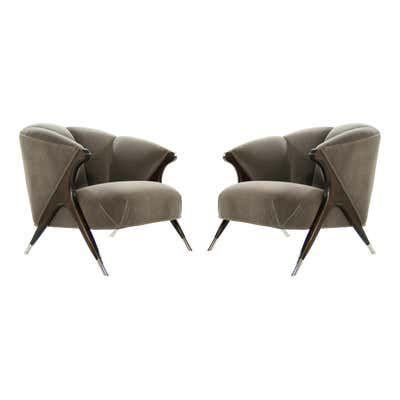 Stamford Modern Furniture 1stdibs Vintage Lounge Chair Lounge Chair Lounge Chair Design