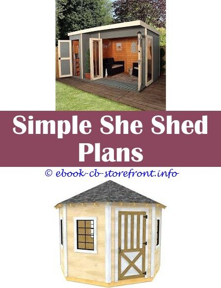 6 Ridiculous Tips Tardis Garden Shed Plans Small Outdoor Shed Plans Simple Modern Shed Plans Simple Modern Shed Building Plans Shed House Plans Diy Shed Plans