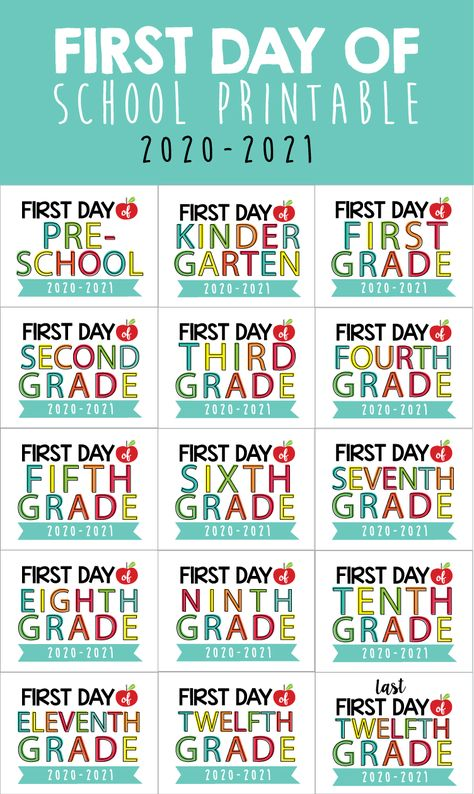 First Day School Sign, First Day Of School Pictures, First Day Of School Activities, Kindergarten First Day, Kindergarten Lesson Plans, School Signs, School Photos, Kindergarten Orientation, Chalk Marker