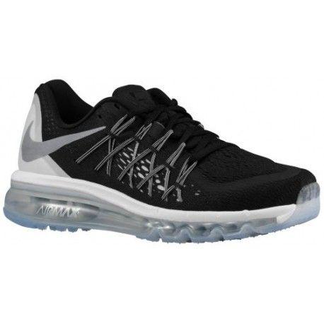nike air max white and silver,Nike Air