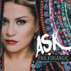 Ozcan Deniz Ask Mp3 Indir Ozcandeniz Ask Yeni Muzik Muzik Insan