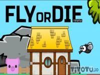 Flyordie Io Sinek Io Sinek Io Oyunu Oyna Flyordie Io Oyunu Flyordie Io Oyunu Oyna Bir Sinek Olarak Oynamaya Baslar Ve En Yeni Io Oyunu Fly Oyun Oyunlar Izleme