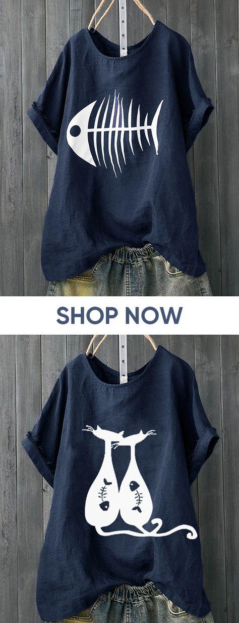 68 Ideas De Dibujos Para Camisetas Camisetas Disenos De Unas Manualidades
