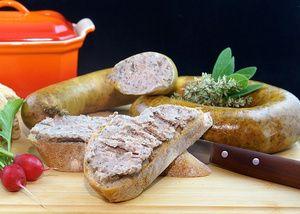 Dream Meaning Liver Interpretation Food Balanced Diet Cooking